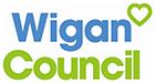 wigan_council