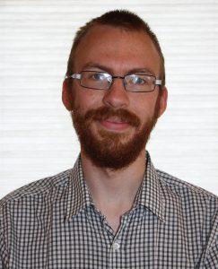 Josh Stubbs
